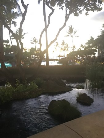 The Westin Kaanapali Ocean Resort Villas: photo0.jpg