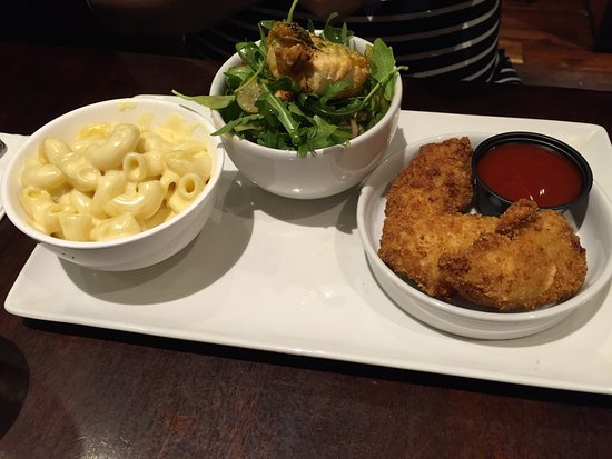 Alfie 39 s restaurant dublin south city centre updated - Public indoor swimming pools cary nc ...