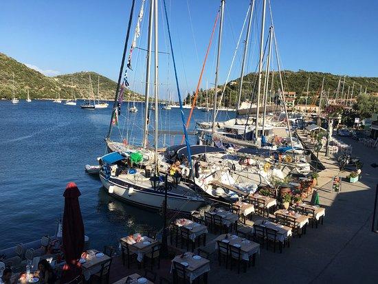 Sivota, กรีซ: photo0.jpg
