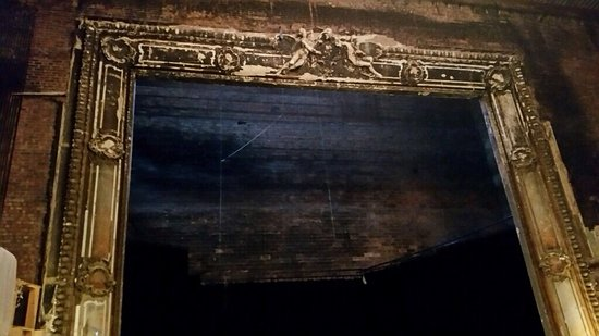 Historic Homestake Opera House: photo0.jpg