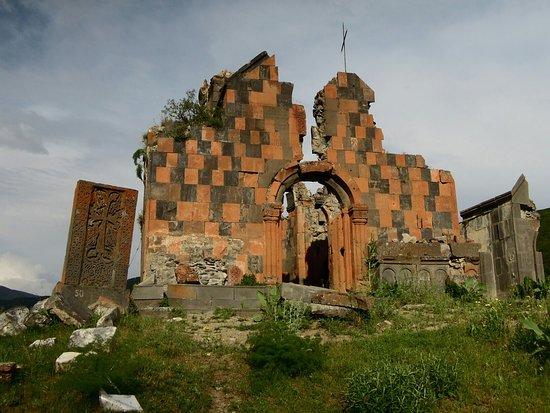 Garni, أرمينيا: DSCN9129_large.jpg