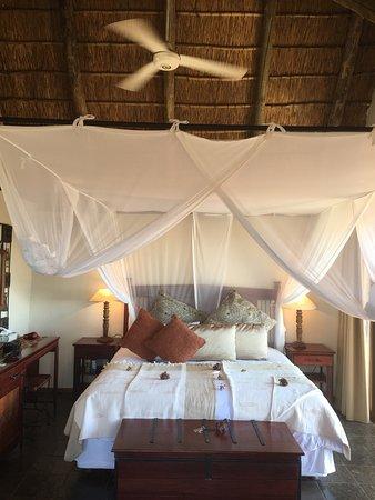 Muchenje Safari Lodge : photo2.jpg