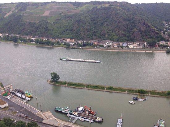 Hessen, Tyskland: photo0.jpg