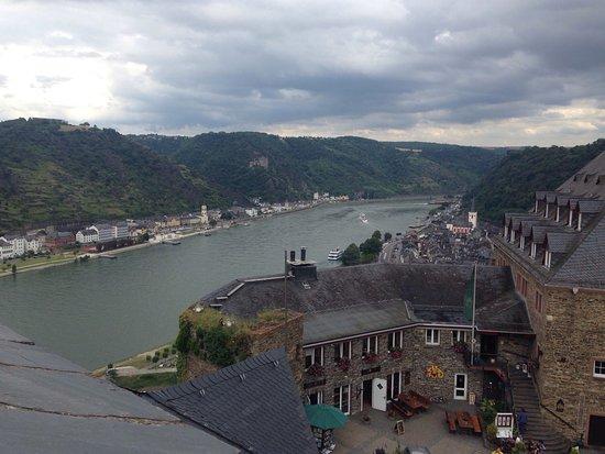 Hessen, Tyskland: photo1.jpg