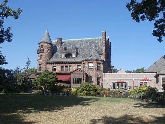 Belhurst Castle: photo0.jpg