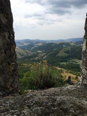 Canossa, Italia: photo0.jpg