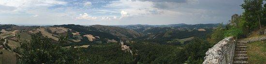 Canossa, Italia: photo1.jpg