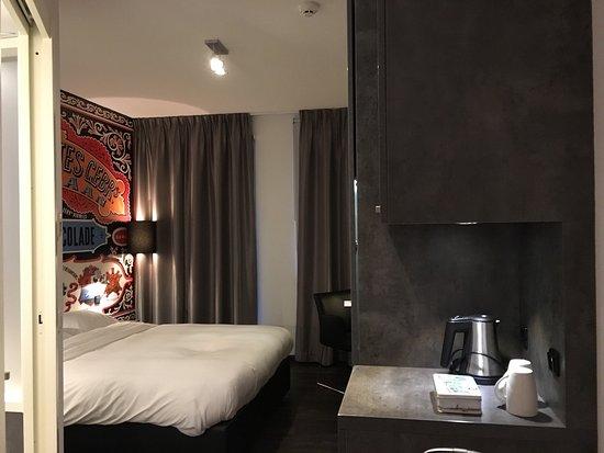 Inntel Hotels Amsterdam Zaandam: photo0.jpg