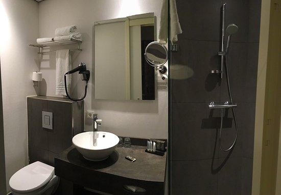 Inntel Hotels Amsterdam Zaandam: photo1.jpg