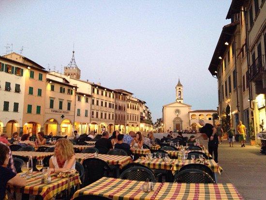 Figline Valdarno, Italia: photo0.jpg