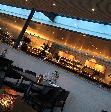 Hotel Skansen: photo0.jpg