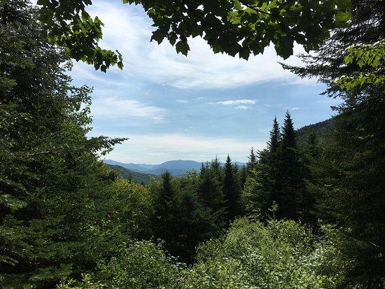 Bretton Woods, NH: photo1.jpg