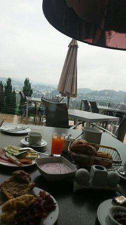 Berghotel Johanneshöhe: IMG-20160723-WA0000_large.jpg