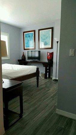 Casa Grande Suite Hotel of South Beach: 2016072995165258_large.jpg