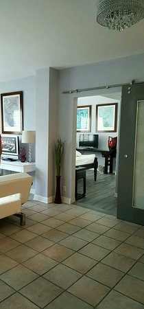 Casa Grande Suite Hotel of South Beach: 20160729_165614_large.jpg