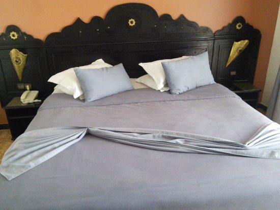Hotel Argana Photo