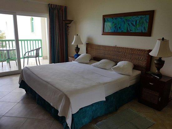 Rostrevor Hotel: 20160712_124730_large.jpg