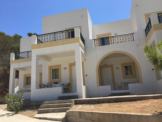 Nikitas Apartments : photo4.jpg