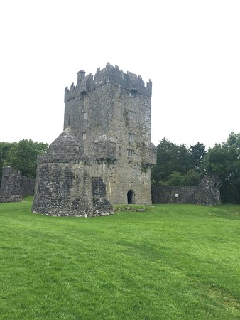 Oughterard, Irland: photo1.jpg