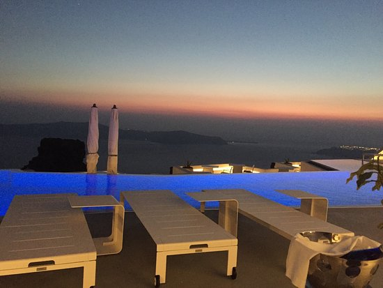 Grace Santorini Hotel: photo0.jpg