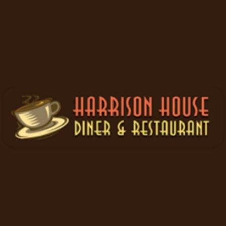 Mullica Hill, NJ: Harrison House Diner