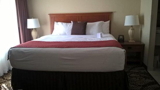 MCM Elegante Lodge & Suites Image