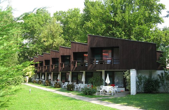 Melis Pension and Restaurant