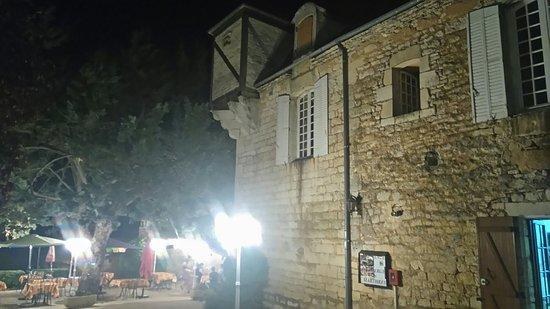 Salignac-Eyvigues, Frankrig: DSC_0206_large.jpg