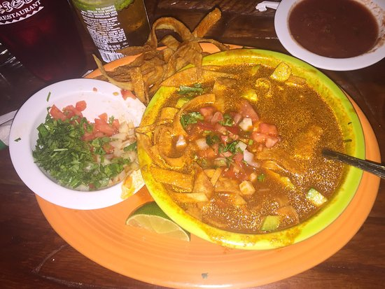Fiesta Mexico: photo1.jpg