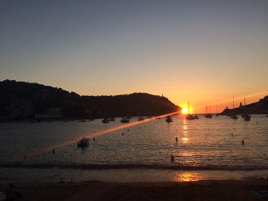 SENTIDO Porto Soller: photo2.jpg