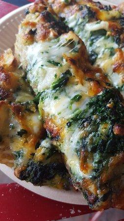 Spinach Bread: TA_IMG_20160729_141201_large.jpg