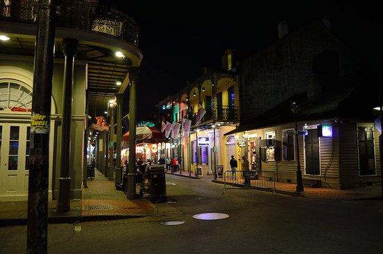 Foto de The Westin New Orleans Canal Place