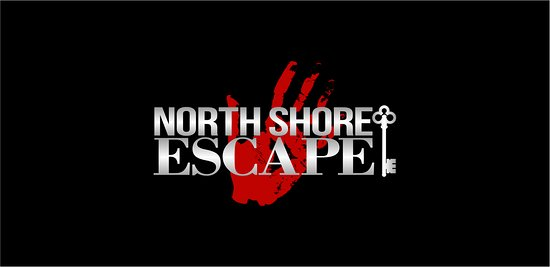 ‪North Shore Escape‬