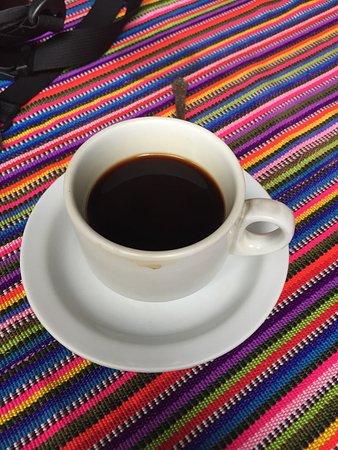 Fernando's Kaffee: photo0.jpg
