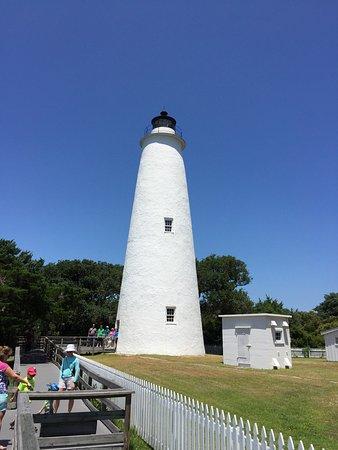 Ocracoke Lighthouse: photo0.jpg