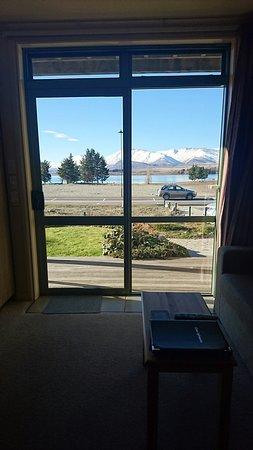 Lake Tekapo Village Motel: DSC_0219_large.jpg