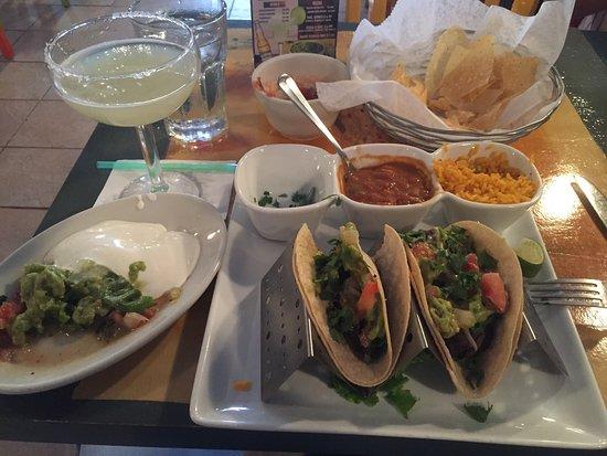 Alero Mexican Restaurant: photo0.jpg