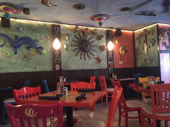 Alero Mexican Restaurant: photo2.jpg