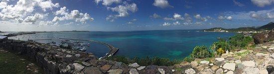 Marigot, Sint Maarten: photo0.jpg