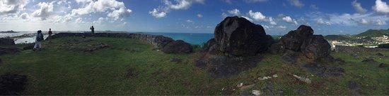 Marigot, Sint Maarten: photo1.jpg