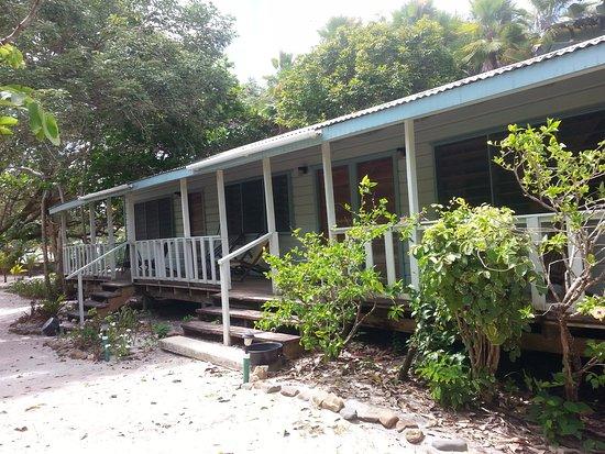 Bilde fra Miller's Landing Resort