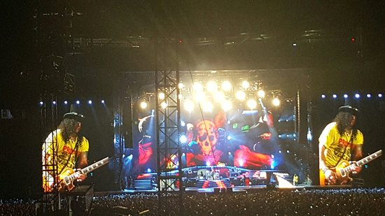 East Rutherford, Nueva Jersey: 20160724_232111_large.jpg