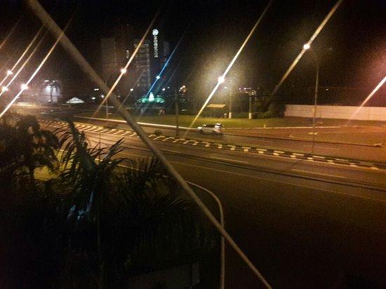 Iguassu Express Hotel: TA_IMG_20160729_203922_large.jpg