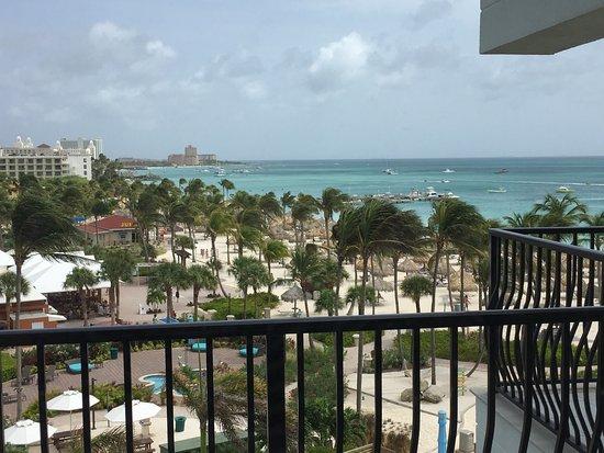 Aruba Baby!!!