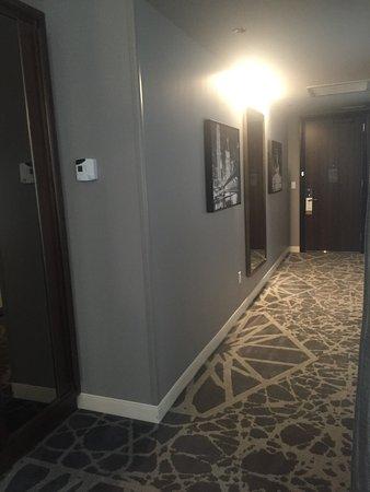 Great Room w/ views