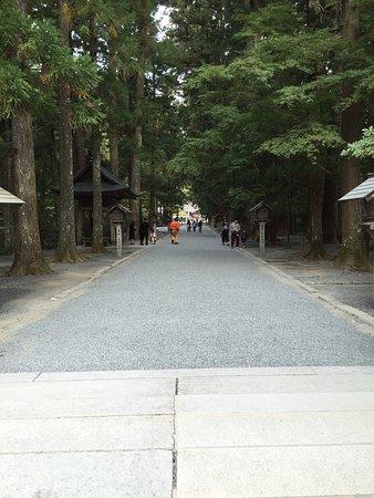 Mori-machi, ญี่ปุ่น: 小国神社