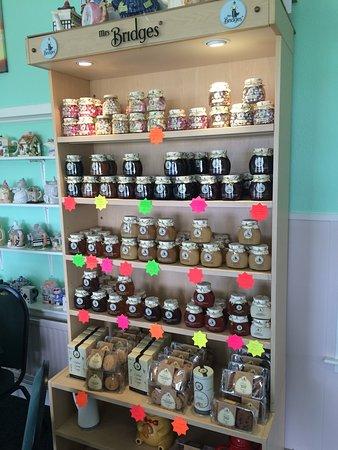 Turnberry, UK: photo1.jpg