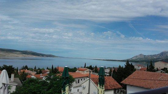 Jasenice, Kroatien: 20160619_101046_large.jpg