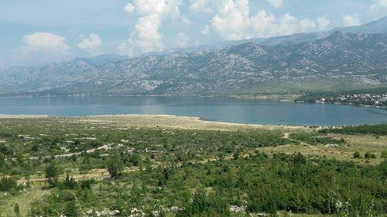 Jasenice, Kroatien: IMG-20160730-WA0000_large.jpg