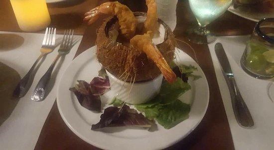 Los Barriles Restaurant & Bar: photo1.jpg